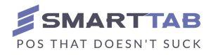 NEW SmartTAB_Logo 2.jpg