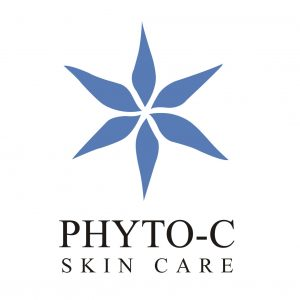 PHYTO-C blue high res logo_1.jpg