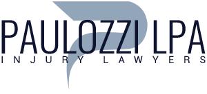 Paulozzi Logo.png