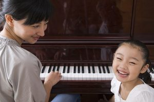 Piano Classes For Kids.jpg