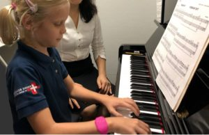 Piano Classes For Kids In Singapore.jpg
