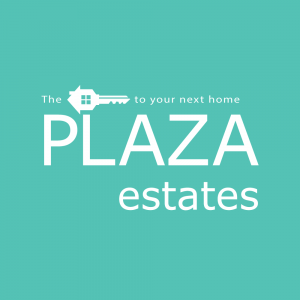 Plaza Estates square signature.png