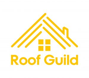 Roof Guild Chicago logo.jpg