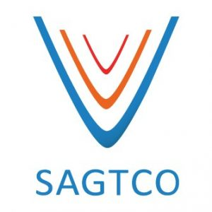 SAGTCO-LOGO-UPDATE-2019-SAGTCO-Office-Furniture-Company-Dubai-Abu-Dhabi-and-Interactive-Systems.jpg