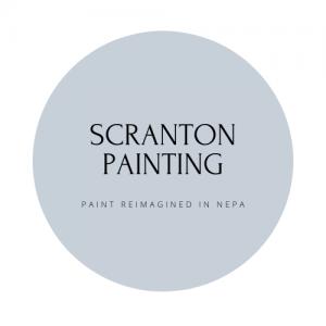 Scranton Painting.png