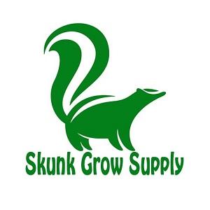 Skunk Grow Supply.jpg