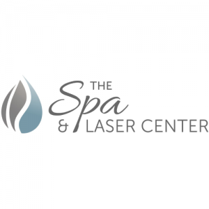 Spa and laser.png