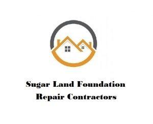Sugar Land Foundation Repair Contractors.jpg