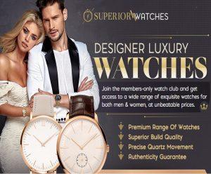 Superiorwatches - Copy.jpg