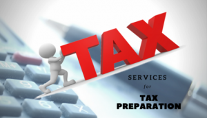 Tax_Preparation_Services.png
