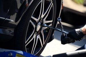 TowingStar_FlatTire.jpg