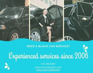 Town car black car services in CA,USA.jpg