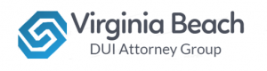 Virginia Beach DUI Attorney Group Logo.png