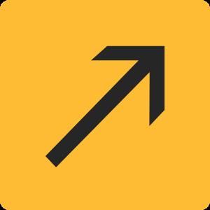 WeblineIndia Logo.png