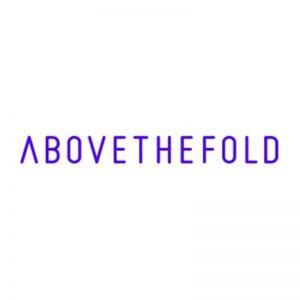 abovethefoldmedia.jpg