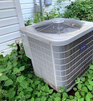 air conditioning repair gainesville va.jpg