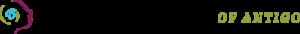 antigo_logo_horiz.png