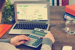 bedrijf-failliet.jpg