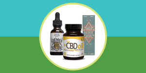 best-cbd-products-anxiety-1555946702.png