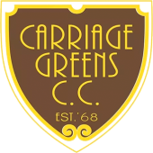 carriage_logo.png