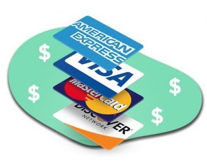 cbd-credit-card-process-test-jpeg.jpg