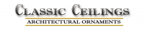 classicceilings_logo2 (1).png
