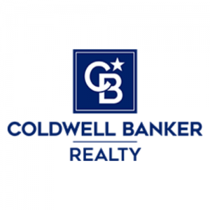 coldwell banker reality logo.png