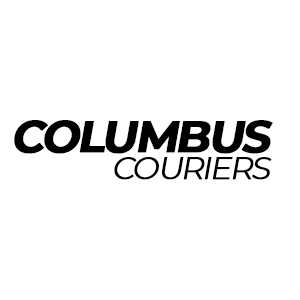 columbus-couriers-logo.png