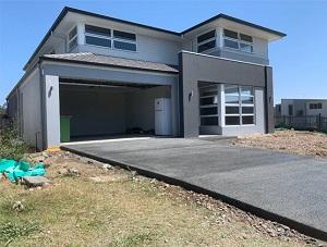 concrete-driveway1.jpg