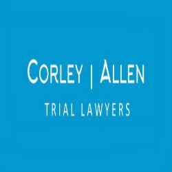 corleyallen_250.jpg
