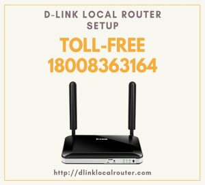 dlink router login.jpg