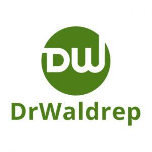 drwaldrep_logo.jpg