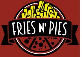 fries-n-pies.png