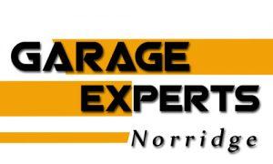 garagedoorrepairnorridgecom(2).jpg