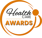 healthcareawards-logo.png