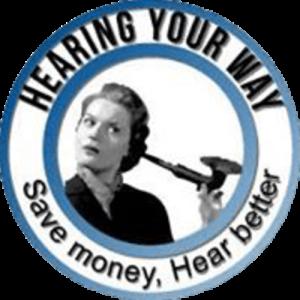 hearing_your_way_logo_500x500.png