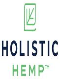 holistic-hemp-logo-HD.png