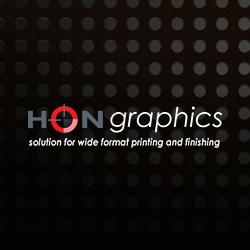 hongraphics_youtube_logo.jpg