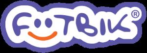 ) logo.png