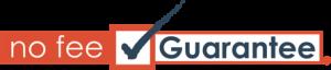 logo-nfg-@2x.png
