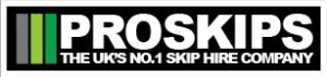 logo-proskips-skip-hire-company.png