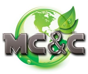 logo3-mettalic.jpg