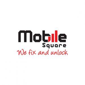 mobile square logo.jpg