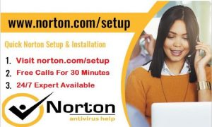 norton setup (4).jpg