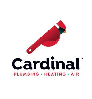 plumber gainesville va.jpg