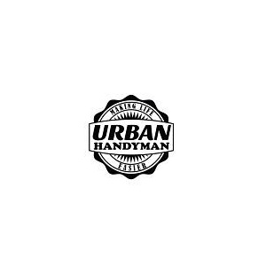 preview-gallery-Logo-Urban-Handyman1.jpg