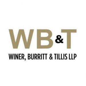 preview-gallery-Oakland-Car-Accident-Lawyers-Winer-Burritt-Tillis-LLPJPG.jpg