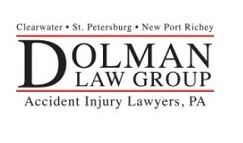 preview-gallery-dolman-law-group-bradenton-florida-accident-injury-lawyersJPG.jpg