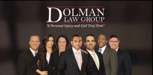 preview-lightbox-Bradenton-Trial-Lawyers-Dolman-Law-GroupJPG.jpg