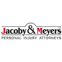 preview-lightbox-Jacoby-and-Meyers-Manhattan-Injury-Lawyers-2.png